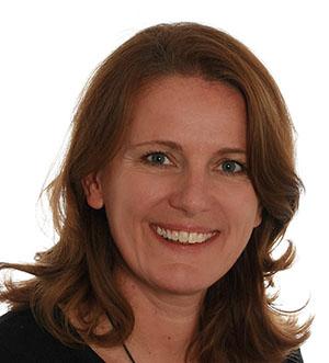 Christine Lindenthaler Supervision und Coaching Salzburg